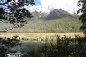 20121023 峽灣國家公園內過鏡湖與猴子溝:19.121023 峽灣國家公園過鏡湖 MIRROR LAKE (25).jpg