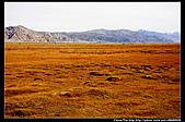 20081015  南彊大漠帕米爾十三日(石頭城)塔什庫爾干縣:6.塔縣塔什庫爾干河大草原 (6).jpg