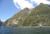 20121023 紐西蘭南島米佛峽灣國家公園:20.121023 米佛峽灣國家公園 (45).jpg