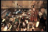 20110709 來去噶瑪蘭平原二日行之第一天:1.宜蘭蘭陽博物館 (15).jpg