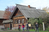 20161001 莫斯科-『金環古城之旅』:蘇茲達里SUZDA:32.木造鄉村博物館 (10).JPG