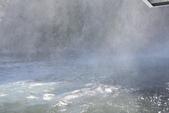 20121023 紐西蘭南島米佛峽灣國家公園:20.121023 米佛峽灣國家公園 (83).jpg