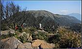 20090118  陽明山-大屯西峰下中正山:大屯西峰 020.jpg