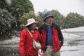 20121022 下雪了 瘋了 庫克山隱士蘆一群台灣客:13.121022庫克山隱士蘆 THE HERMITAGE AORAKI MOUNT COOK (92).jpg