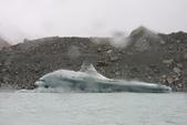 20121022 庫克山國家公園內塔斯曼冰川探索之旅 GLACIER EXPLORERS:14.121022 庫克山塔斯曼冰川 (14).jpg