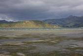 20121025 但尼丁奧塔哥半島上的黃眼企鵝保護區:27.121025 黃眼企鵝保護區 (14).jpg