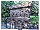 20070925  北京-北海公園(中秋在北京賞月):21 北京北海公園20070925 (15).jpg