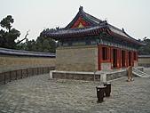 20070926  北京-世界文化遺產天壇:30 北京天壇皇芎宇20070926 (4).jpg