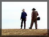 20081011  南彊大漠帕米爾/塔克拉瑪干大沙漠/輪台-塔中-民豐:6.塔克拉瑪干大沙漠 (24).jpg