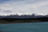 20121021 庫克山國家公園Lake Pukaiki 普卡基湖:10.121021 庫克山國家公園區湖泊 (11).jpg