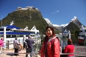 20121023 紐西蘭南島米佛峽灣國家公園:20.121023 米佛峽灣國家公園 (7).jpg