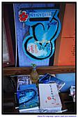 20100919馬公跨海大橋PK凡那比颱風:29.澎湖 馬公市區晨遊景區 (14).jpg