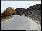 20081015  南彊大漠帕米爾十三日(石頭城)塔什庫爾干縣:6.塔縣塔什庫爾干河大草原 (13).jpg
