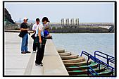 20100917徒步遊馬公/隘門金沙灘:6.澎湖 馬公觀音亭 (18).jpg