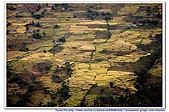 20091029  尼泊爾 安娜普娜山脈健行第二天:29尼泊爾 波拉卡安娜普娜山脈健行2 (17).jpg