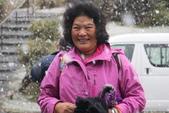 20121022 下雪了 瘋了 庫克山隱士蘆一群台灣客:13.121022庫克山隱士蘆 THE HERMITAGE AORAKI MOUNT COOK (42).jpg