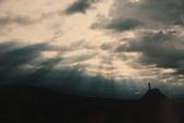 19990729 新疆北疆行13天:14.巴音布魯克天鵝湖(1).jpg
