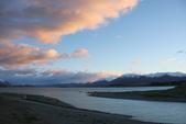20121021 第四天 第卡波冰河湖日出:9.121021第卡波冰河湖 LAKE TEKAPO早晨 (19).jpg