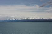 20121021 庫克山國家公園Lake Pukaiki 普卡基湖:10.121021 庫克山國家公園區湖泊 (12).jpg