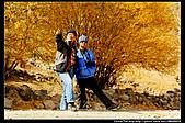 20081015  南彊大漠帕米爾十三日(石頭城)塔什庫爾干縣:6.塔縣塔什庫爾干河大草原 (15).JPG