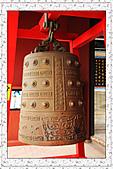 20110417 台北市大龍峒孔子廟與保安宮:1.大龍峒孔子廟 (18).jpg