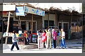 20081012  南彊大漠帕米爾民豐-于田-策勒-和田400公里:3.G315國道民豐至于田 (10).jpg