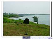 20050703澎湖縣馬公市天后宮:23 澎湖馬公風櫃洞.jpg