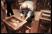 20110709 來去噶瑪蘭平原二日行之第一天:1.宜蘭蘭陽博物館 (16).jpg