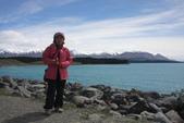 20121021 庫克山國家公園Lake Pukaiki 普卡基湖:10.121021 庫克山國家公園區湖泊 (13).jpg