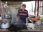 20081011  南彊大漠帕米爾/塔克拉瑪干大沙漠/輪台-塔中-民豐:4.塔中縣午餐 (1).JPG