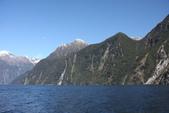 20121023 紐西蘭南島米佛峽灣國家公園:20.121023 米佛峽灣國家公園 (92).jpg