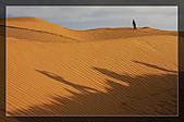 20081011  南彊大漠帕米爾/塔克拉瑪干大沙漠/輪台-塔中-民豐:6.塔克拉瑪干大沙漠 (25).jpg