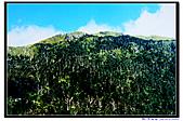 19951025 臺灣最高的地平線─能高安東軍縱走五天:能高安東軍縱走 008.jpg