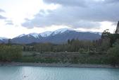 20121021 第四天 第卡波冰河湖日出:9.121021第卡波冰河湖 LAKE TEKAPO早晨 (3).jpg