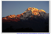 20091029  尼泊爾 安娜普娜山脈健行第二天:29尼泊爾 波拉卡安娜普娜山脈健行2 (32).jpg