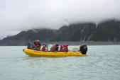 20121022 庫克山國家公園內塔斯曼冰川探索之旅 GLACIER EXPLORERS:14.121022 庫克山塔斯曼冰川 (4).jpg