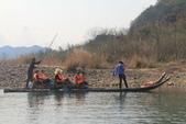 20160211    武夷山九曲溪:2.武夷山九曲溪竹排筏 (44).JPG