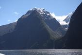 20121023 紐西蘭南島米佛峽灣國家公園:20.121023 米佛峽灣國家公園 (30).jpg