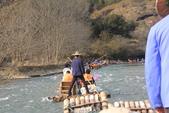 20160211    武夷山九曲溪:2.武夷山九曲溪竹排筏 (47).JPG