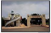 20100917徒步遊馬公/隘門金沙灘:6.澎湖 馬公觀音亭 (6).jpg