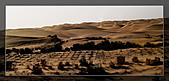 20081011  南彊大漠帕米爾/塔克拉瑪干大沙漠/輪台-塔中-民豐:6.塔克拉瑪干大沙漠 (2).jpg