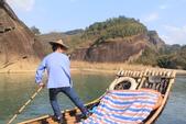 20160211    武夷山九曲溪:2.武夷山九曲溪竹排筏 (68).JPG