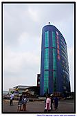 20100917徒步遊馬公/隘門金沙灘:8.澎湖商港 (3).jpg