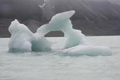 20121022 庫克山國家公園內塔斯曼冰川探索之旅 GLACIER EXPLORERS:14.121022 庫克山塔斯曼冰川 (28).jpg