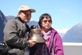 20121023 紐西蘭南島米佛峽灣國家公園:20.121023 米佛峽灣國家公園 (73).jpg