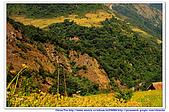 20091029  尼泊爾 安娜普娜山脈健行第二天:29尼泊爾 波拉卡安娜普娜山脈健行2 (203).jpg