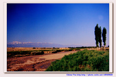 19990729 新疆北疆行13天:5.烏伊公路G312(1).jpg