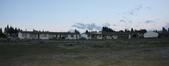 20121021 第四天 第卡波冰河湖日出:9.121021第卡波冰河湖 LAKE TEKAPO早晨 (5).jpg