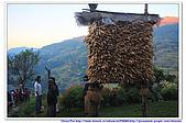 20091029  尼泊爾 安娜普娜山脈健行第二天:29尼泊爾 波拉卡安娜普娜山脈健行2 (38).jpg