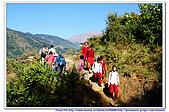 20091029  尼泊爾 安娜普娜山脈健行第二天:29尼泊爾 波拉卡安娜普娜山脈健行2 (114).jpg
